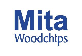 Saiba mais sobre a Mita Woodchips